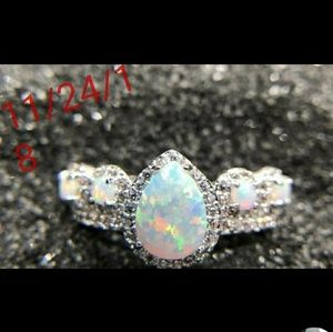 Jewelry - Ring sizes 6-10